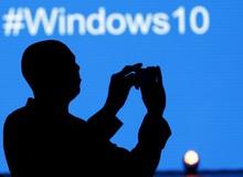 Những thủ thuật bạn ước gì mình biết từ sớm để dễ thở hơn với Windows 10