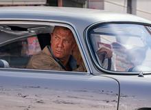 Daniel Craig tái xuất ngoạn mục trong trailer đầu tiên của bom tấn 007 - Không phải lúc chết