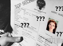 Loạt bằng chứng cho thấy Black Widow chính là Cơ trưởng Nguyễn Thị Tí, bạn đã biết chưa?