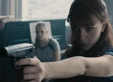 Black Widow: Tìm hiểu về Học viện Red Room, nơi đào tạo ra điệp viên nguy hiểm nhất MCU