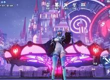 Tựa game có đồ họa khủng nhất mobile, Dragon Raja đang rục rịch chuẩn bị ra mắt phiên bản quốc tế