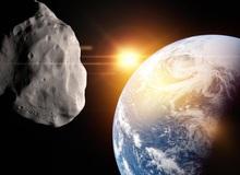 Trái Đất có khả năng sẽ bị tiểu hành tinh đâm trúng vào ngày 6/5/2022