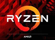 AMD tiếp tục khiến Intel lo sốt vó khi dự kiến sắp tung CPU 'Zen 4' cực mạnh cực mát 5nm ra thị trường