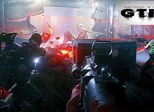 """20 phút gameplay tuyệt đỉnh của GTFO - """"Left 4 Dead"""" phiên bản ngoài không gian"""