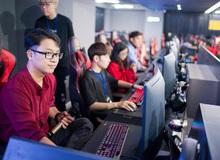 Pandora Gaming 461 Trương Định: Tổ hợp giải trí cao cấp kết hợp giữa PC Gaming, Bi-a và PS4 chính thức chào đón game thủ tham gia trải nghiệm