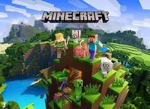 YouTube công bố 5 tựa game được xem nhiều nhất: LMHT cùng PUBG không thể đọ nổi Free Fire và Minecraft?