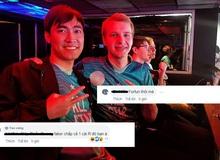 All-Star 2019 - Levi xuất sắc đánh bại Faker, nhiều fan Việt vẫn không phục: 'Chẳng qua được nhường thôi mà'