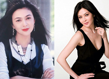 """Quan Chi Lâm: """"Người đẹp săn đại gia"""" cô độc ở tuổi U60, di chúc 1.400 tỷ cho em trai"""