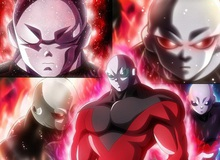 Dragon Ball Super: 10 thuyết âm mưu cực kỳ đáng sợ về Jiren-kẻ mang trong mình sức mạnh vượt qua cả Thần Hủy Diệt (P1)
