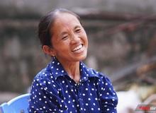 Những vlogger thu nhập 'khủng' nhất Việt Nam: Nếu Bà Tân Vlog số hai thì ai đứng số một?