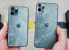 Ai dùng iPhone cũng sởn da gà vì 2 nỗi ác mộng muôn thuở: Nghĩ thôi cũng thấy xót hộ cho cái ví