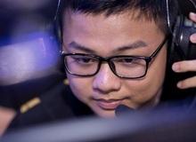 LMHT: SofM đã tham gia tập huấn cùng Suning Gaming, chỉ còn chờ ngày công bố chính thức?
