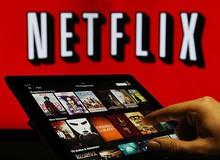 """Phải """"cứng"""" như Netflix, thà xin lỗi chứ nhất quyết không chịu """"cắt bỏ"""" các cảnh quay"""