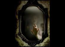 Trêu đùa với ma quỷ và cái kết dành cho những kẻ thích đem tính mạng của mình ra đánh cược