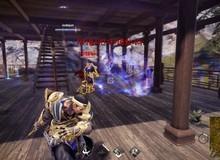 Những game online battle royale phong cách siêu mới lạ và độc đáo khi bạn đã chán bắn nhau như PUBG