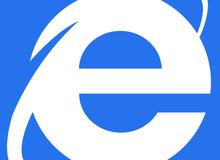 """Cha đẻ Microsoft """"dứt tình"""" khuyên người dùng bỏ Internet Explorer"""