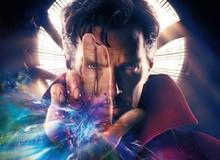 Sự thật kinh hoàng: Liệu có phải chính Doctor Strange đã tự ngụy tạo vụ tai nạn của mình?