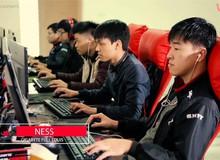 """KingOfWar: """"Giải đấu VCS hoàn toàn có thể sụp đổ nếu những góc khuất của LMHT Việt Nam bị phơi bày"""""""