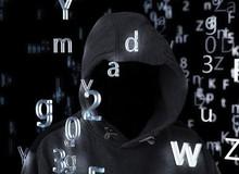 620 triệu tài khoản người dùng bị hacker đánh cắp và đang được rao bán trên dark web