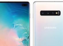 Cuối cùng thì bộ ba Samsung Galaxy S10 cũng lộ tất cả thông số, xứng đáng là siêu phẩm đáng mong chờ nhất năm 2019