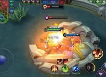 5 yếu tố nổi bật làm nên đẳng cấp của Mobile Legends: Bang Bang so với đối thủ