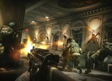 Nhân ngày Valentine, Steam mở của miễn phí 2 bom tấn Arma 3 và Tom Clancy's Rainbow Six Siege