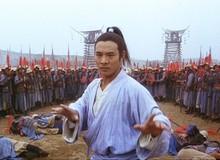 """3 sự thật """"té ngửa"""" về nhất đại tông sư Trương Tam Phong, người được cho là mạnh nhất truyện Kim Dung"""