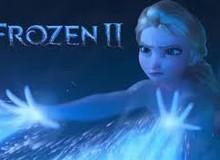 """Frozen 2: Nữ hoàng băng giá Elsa """"hóa thân"""" thành siêu nhân trong trailer mới"""