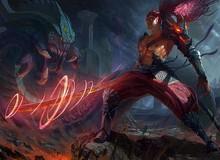 LMHT: Riot chuẩn bị thực hiện một cú Highlight với việc giảm sức mạnh đồng loạt các Hot Pick Yasuo, Urgot, Karthus và cả Lucian