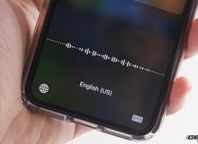 Lỗi mới của iOS khiến iPhone bị crash chỉ bằng giọng nói