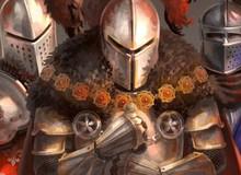 Game nhập vai tuyệt vời Wild Terra chính thức chuyển sang miễn phí hoàn toàn!