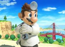 8 nhân vật ẩn game thủ bỏ công trời biển mở khoá xong mới thấy tốn công vô ích