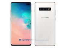 Samsung Galaxy S10+ bản 12GB RAM + 1TB xuất hiện trên Geekbench và AnTuTu với hiệu suất ấn tượng
