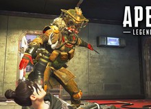 Cú sốc lớn của Apex Legends: Xuất hiện bug có thể hủy hoại cả tựa game triển vọng