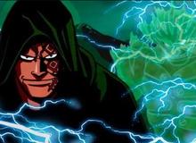 """One Piece: Hé lộ danh tính """"bí ẩn"""" của Monkey D. Dragon, có thật sự ông từng là một Đô đốc hải quân?"""