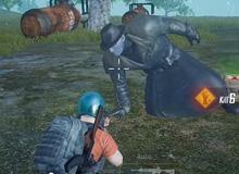 Tổng hợp tất cả các Zombie mà game thủ PUBG Mobile phải tiêu diệt từ 19/2 tới