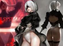 Không có PS4 mà vẫn muốn sở hữu cô nàng 2B sexy trong Nier: Automata? Thử ngay tựa game này xem!