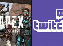 Bước vào vết xe đổ của PUBG, Apex Legends mới ra mắt đã có hack cheat, thậm chí còn được livestream trên Twitch