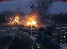 [Review] Metro Exodus - Tựa game sinh tồn đích thực của năm 2019