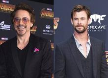 """10 ngôi sao nổi tiếng Hollywood sẽ khiến bạn bất ngờ về những lần tiện tay """"cầm nhầm"""" đạo cụ về nhà làm của riêng"""