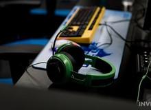 LMHT: Những lựa chọn mà các game thủ chuyên nghiệp phải đối mặt – Ra nước ngoài thi đấu, Live stream và… giải nghệ