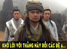 Đắng lòng thanh niên vừa khoe Kiều Phong lên Thần liền bị cả cộng đồng vào khuyên xóa acc