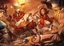 LMHT: 5 thay đổi người chơi muốn Riot thực hiện ngay và luôn trong phiên bản 9.3