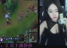 'Nghệ thuật' câu tiền donate trăm triệu của các streamer Trung Quốc