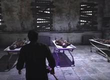 Silent Hill: Downpour - Siêu phẩm game kinh dị không dành cho những người yếu tim
