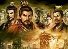 Tam Quốc: Trận Di Lăng, nước cờ mạo hiểm của Lưu Bị quyết định số phận của cả 3 nước Ngụy – Thục – Ngô.