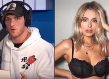 Paul Logan cay đắng ám chỉ bạn gái ngủ với nhiều Youtuber và nhận cú phản damage cực mạnh
