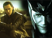 """""""Thần lừa lọc"""" Loki hãy cảm ơn người hâm mộ, nếu không có họ anh đã chết từ rất lâu rồi"""