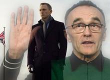Hé lộ ngày chào đón 007 quay trở lại màn ảnh, Daniel Craig chính thức rời bỏ vũ trụ điệp viên