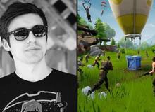 Tranh cãi giữa các streamer nổi tiếng về Fortnite: Shroud bảo sống, Dr Disrespect bảo chết còn Ninja thì ba phải